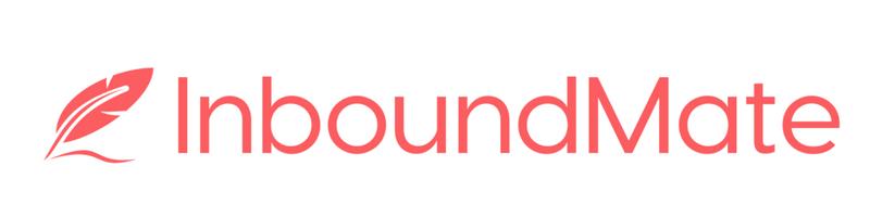 InboundMate